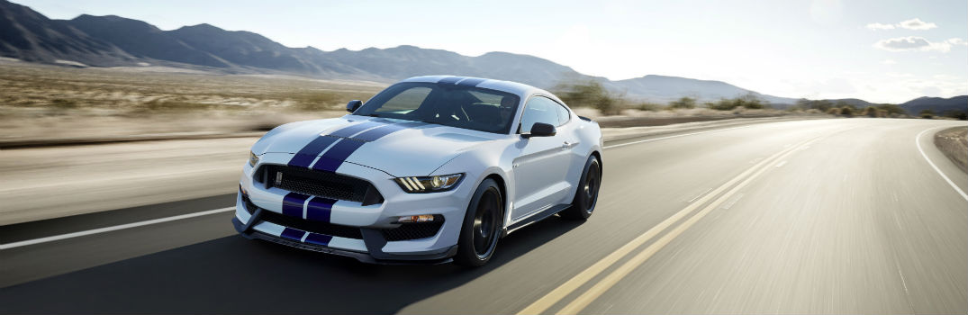 Release Date for the 2018 Ford Shelby GT350 & GT350R Mustang_o
