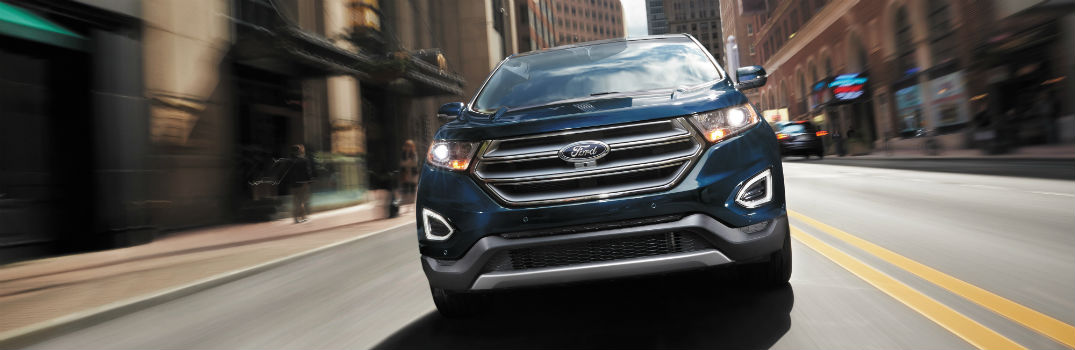 New Safety and Technology Features on the 2017 Ford Edge_o