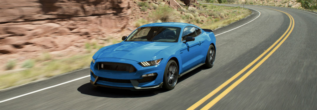 All Exterior Color Options for the 2017 Ford Mustang_o