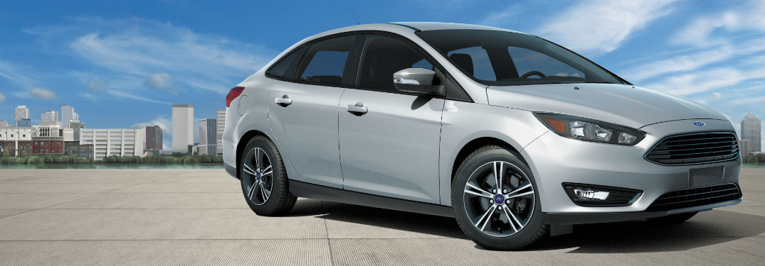 Gallery of 2017 Ford Focus Exterior Color Choices_o