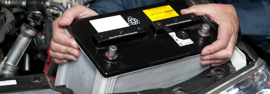 The Easiest Ways to Avoid a Dead Car Battery_b