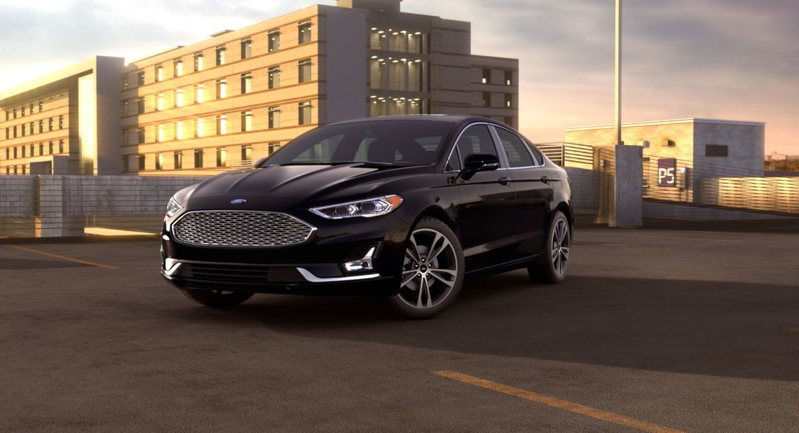 2019-Ford-Fusion-Agate-Black-Exterior-Color_o