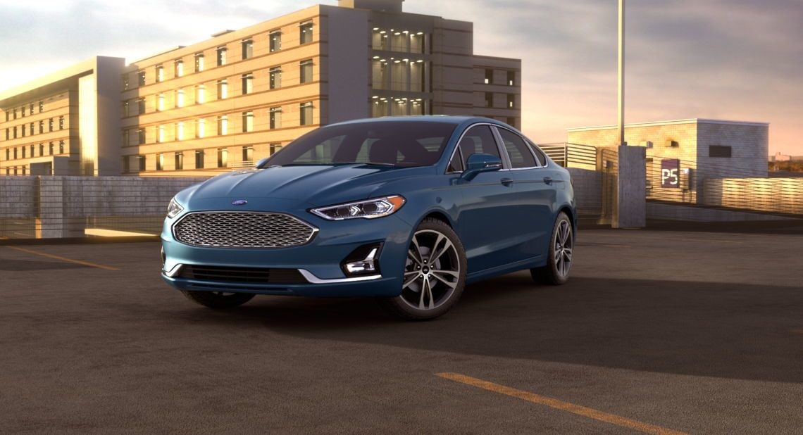 2019-Ford-Fusion-Blue-Metallic-Exterior-Color_o