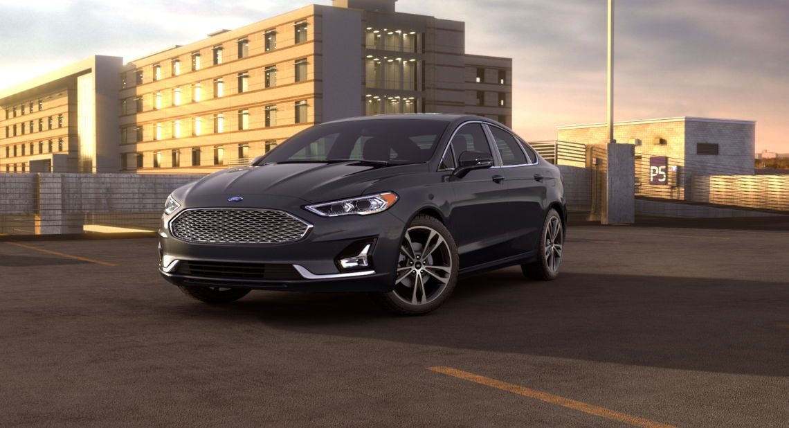 2019-Ford-Fusion-Magnetic-Exterior-Color_o