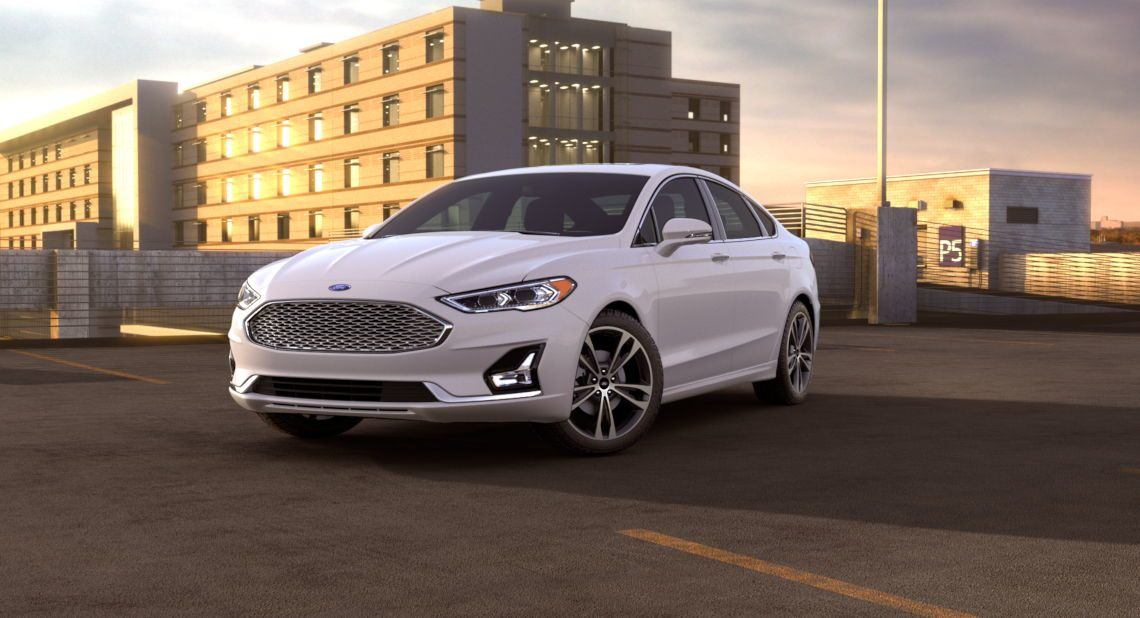 2019-Ford-Fusion-Oxford-White-Exterior-Color_o