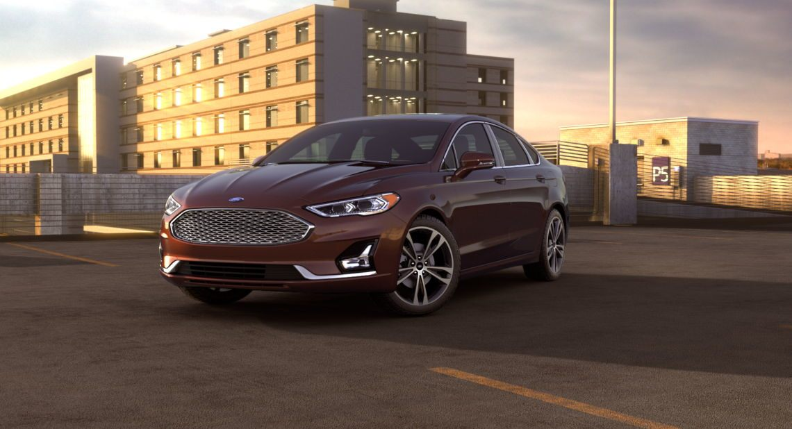 2019-Ford-Fusion-Rich-Copper-Exterior-Color_o