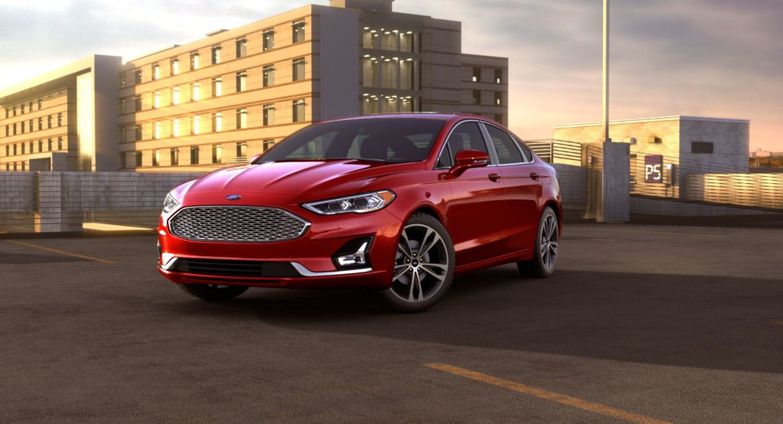 2019-Ford-Fusion-Ruby-Red-Exterior-Color_o