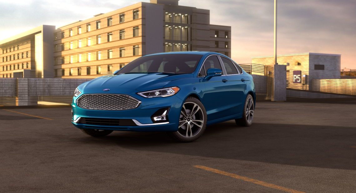 2019-Ford-Fusion-Velocity-Blue-Exterior-Color_o