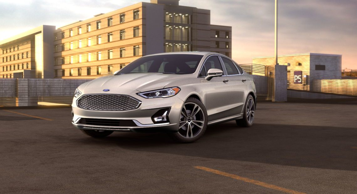 2019-Ford-Fusion-White-Gold-Exterior-Color_o