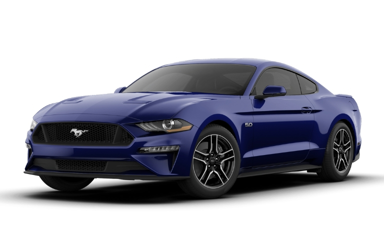 pictures    ford mustang exterior color options akins ford