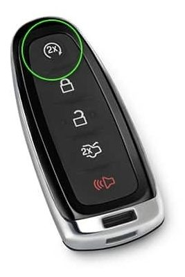 Why Is Ford Remote Start Not Working Akins Ford
