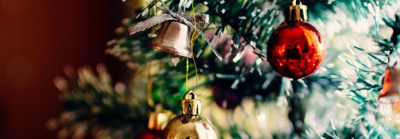 Atlanta-Area Winter Festivities for December 2019