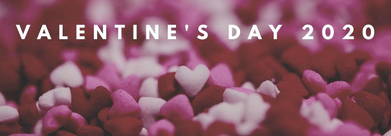 Fun Ways to Celebrate Valentine's Day 2020 in Atlanta