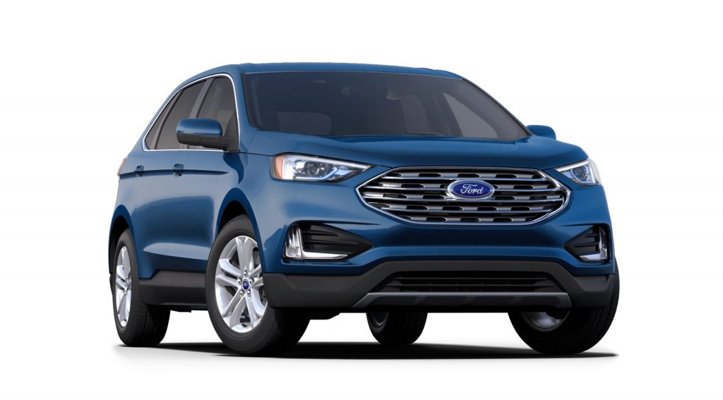 2021 Ford Edge Atlas Blue_o