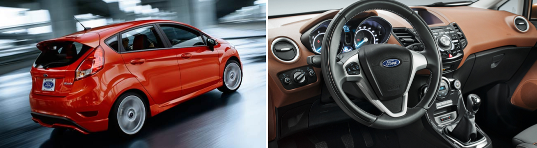 2014-ford-fiesta-specs-features-interior-exterior