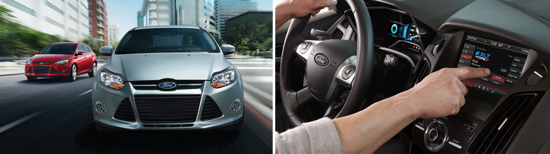 2014-ford-focus-specs-features-interior-exterior