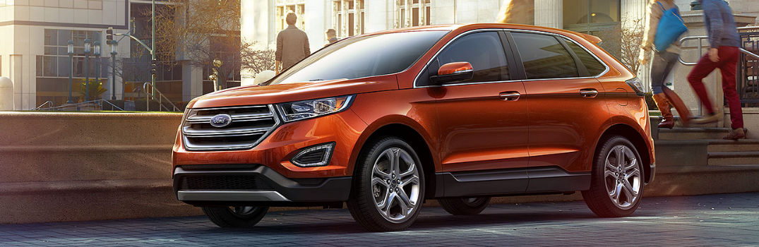 2015-ford-edge-exterior-design-styling-sport-titanium-new-parallel-perpendicular-parking-assist-feature