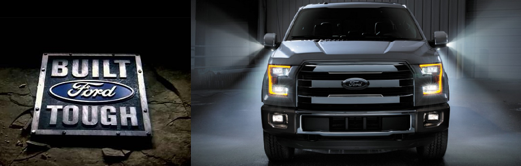 2015-ford-f-150-built-tough-test-contest