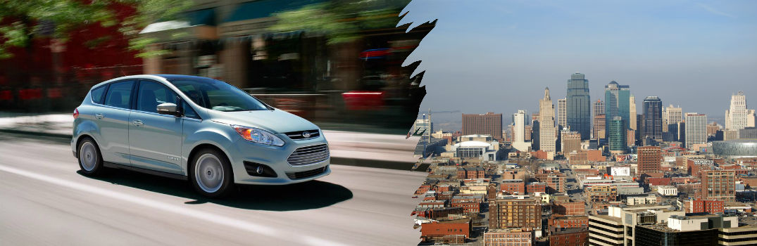 2014-ford-c-max-hybrid-kansas-city-mo-commuters