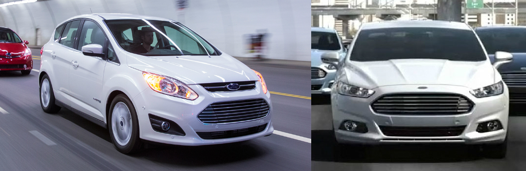 ford-c-max-fusion-hybrid-for-sale-kansas-city-mo