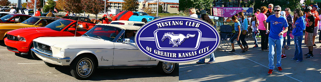 mustang-club-greater-kansas-city-event