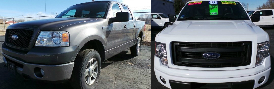used-ford-f-150-for-sale-kansas-city-mo