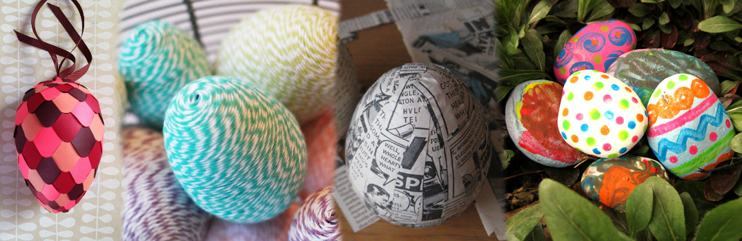 alternatives-to-traditional-dyed-easter-eggs