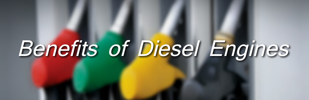 benefits-advantages-of-diesel-engines-fuel-pump