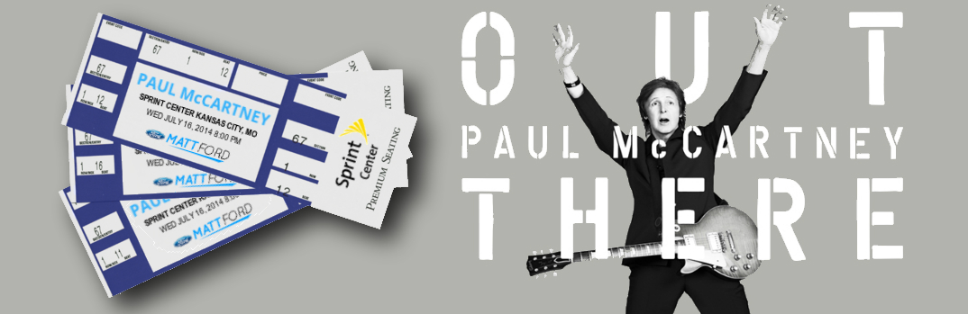 paul-mccartney-out-there-concert-tickets-giveaway-sprint-center-kansas-city-mo