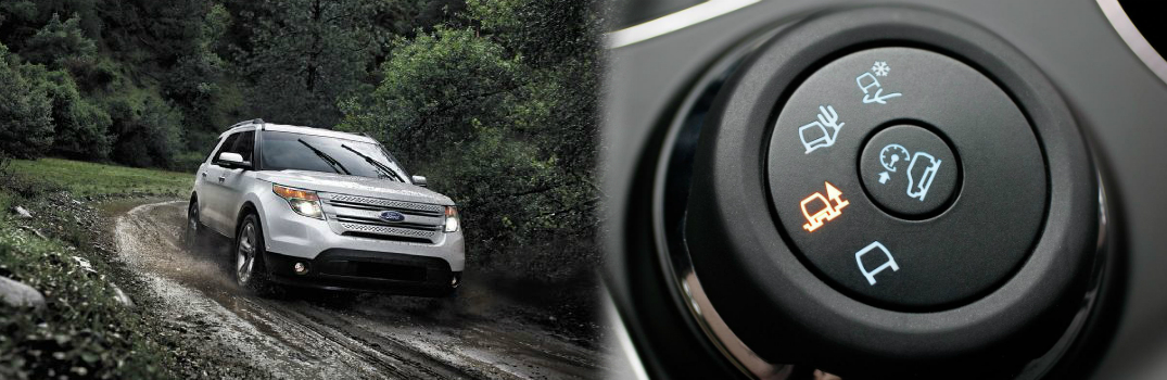 2014-ford-explorer-terrain-management-system-off-road-performance