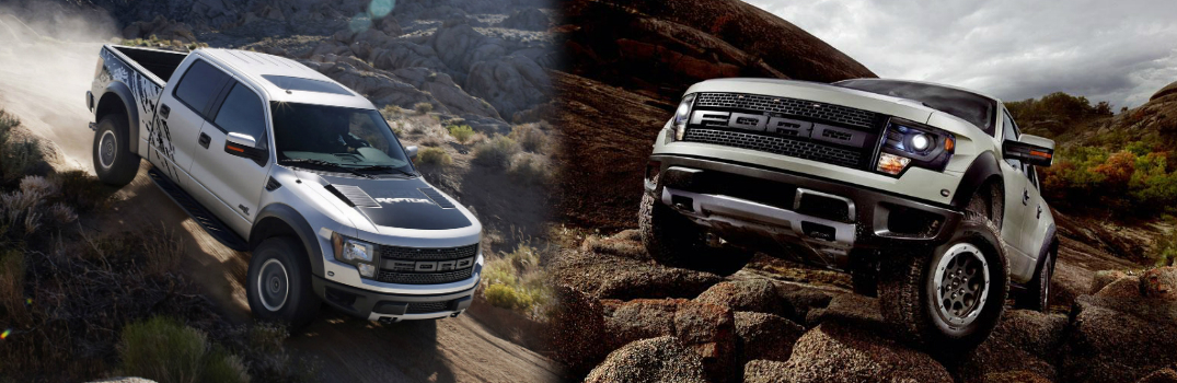 2014-ford-f-150-raptor-svt-off-road-exterior-performance