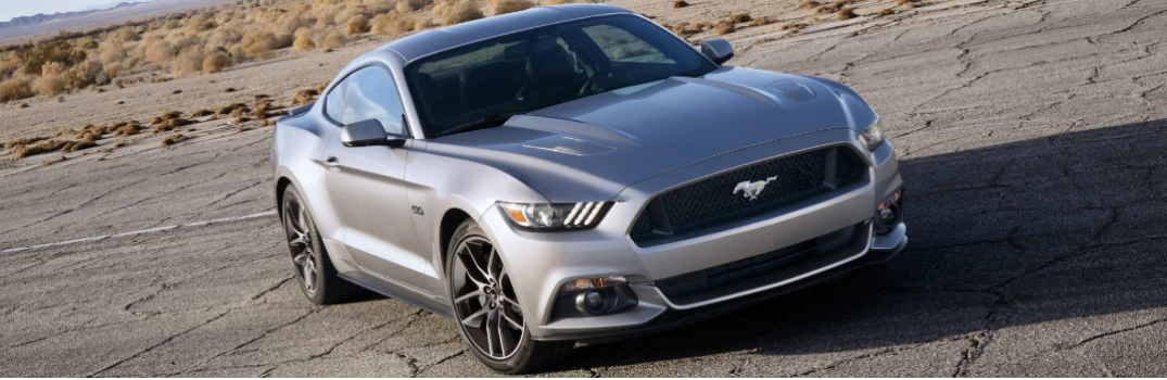 affordable turbo four likely to be most popular mustang engine matt ford. Black Bedroom Furniture Sets. Home Design Ideas