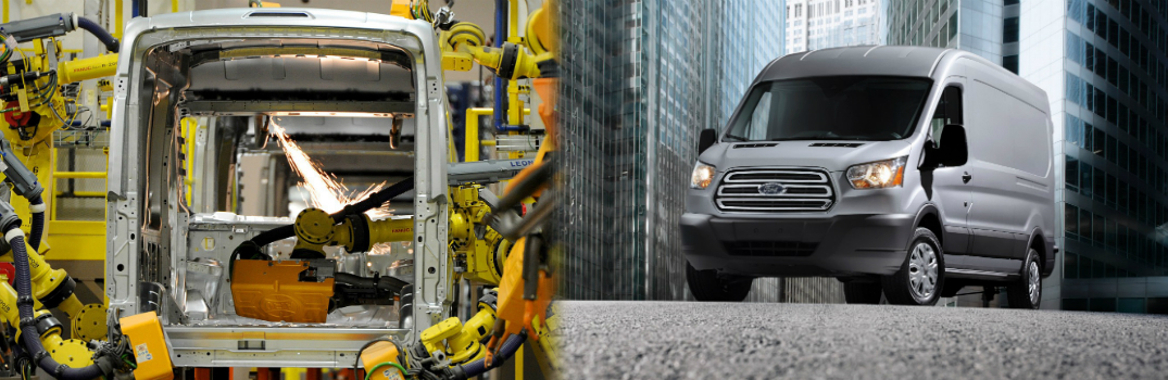 2015-ford-transit-connect-production-kansas-city-assembly-plant-mo