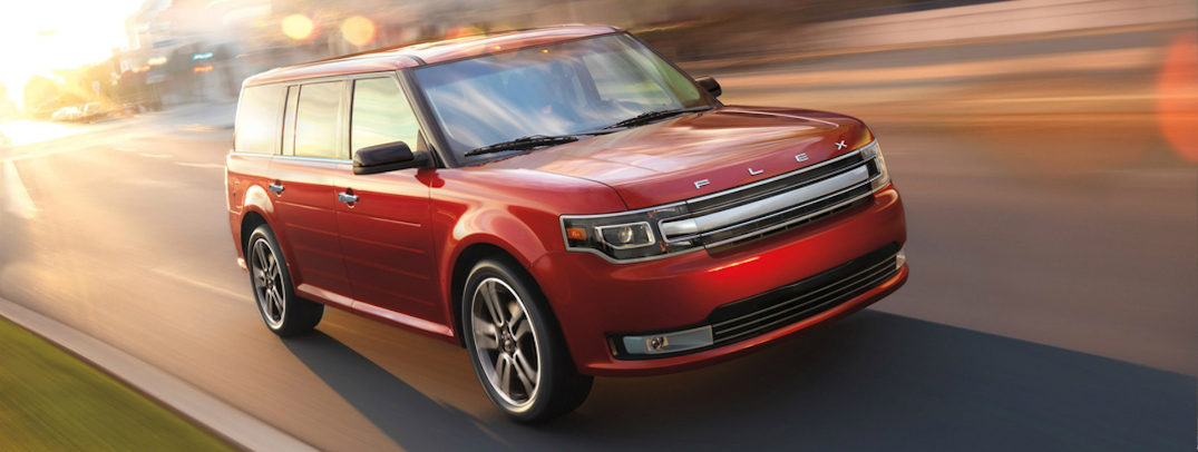 get the spacious and efficient ford flex at matt ford matt ford. Black Bedroom Furniture Sets. Home Design Ideas