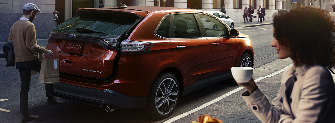 2015-ford-edge-active-parking-assist-feature-explained