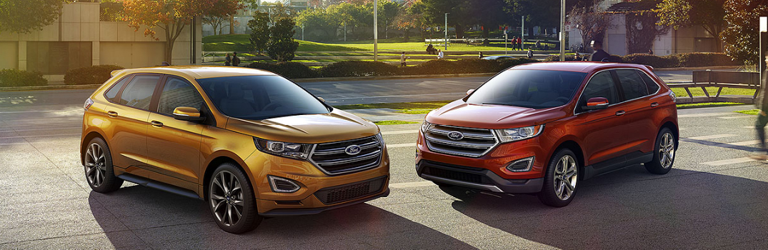 2015-ford-edge-exterior-design-styling-sport-titanium-new-parking-assist-feature