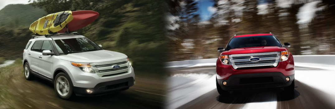 2015-ford-explorer-performance-specs-features-exterior-rugged-trails-off-road-capabilities