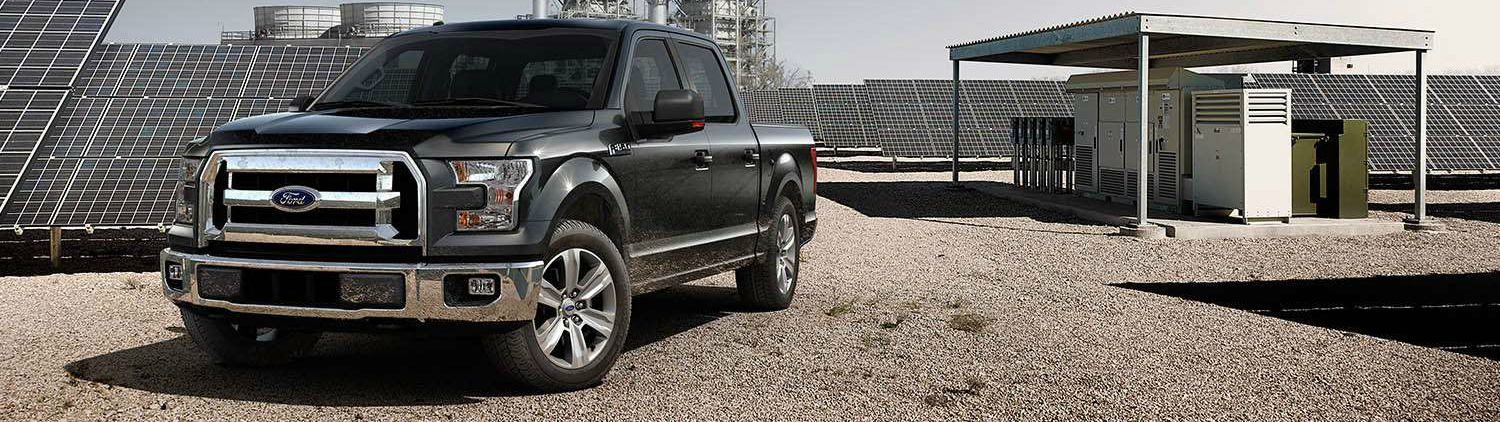2015-ford-f-150-aluminum-new-engine-options-power-ratings-kansas-city-independence-mo