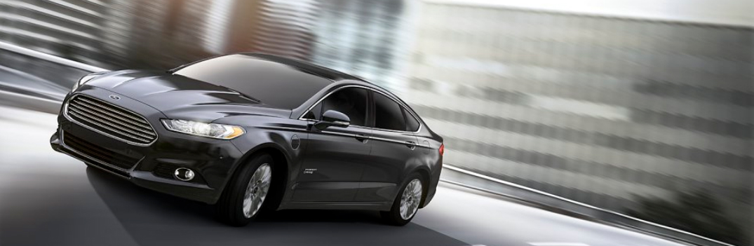 2015-ford-fusion-exterior-design-front-grille-fuel-economy-engine-options