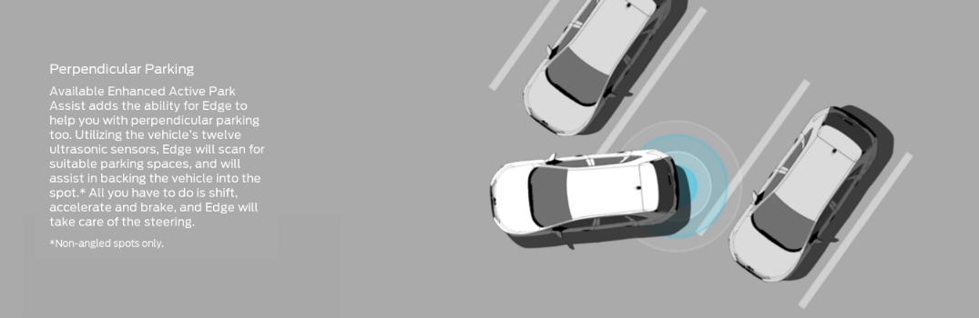 2015-ford-edge-active-park-assist-feature-new-technologies