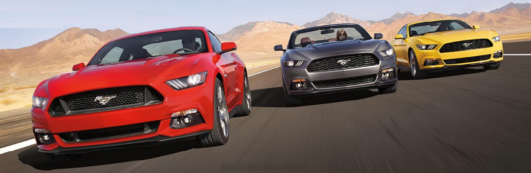 official-2015-ford-mustang-fuel-economy-ratings
