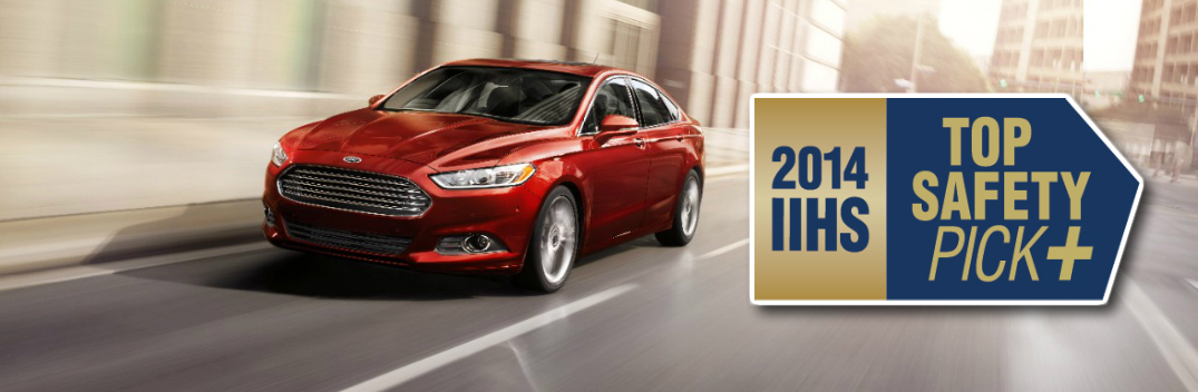 2014-ford-fusion-top-safety-pick-plus-rating-small-overlap-front-test