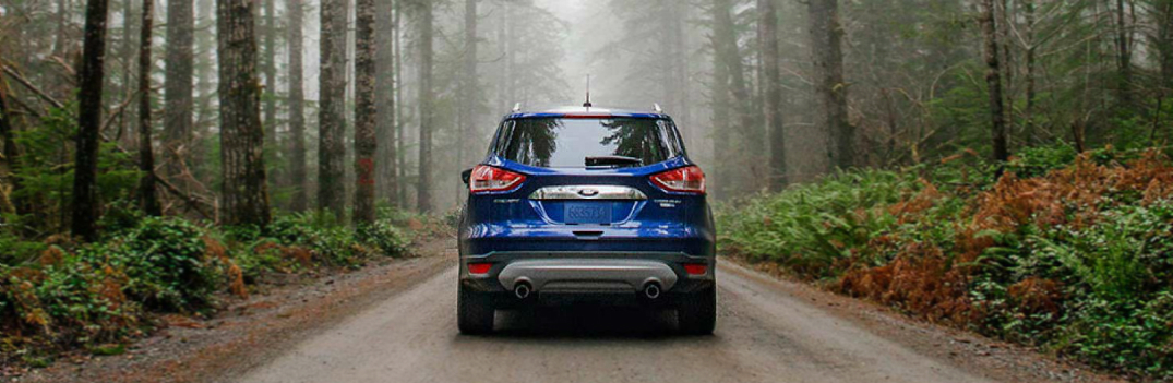 2015-ford-escape-power-and-fuel-economy-ratings
