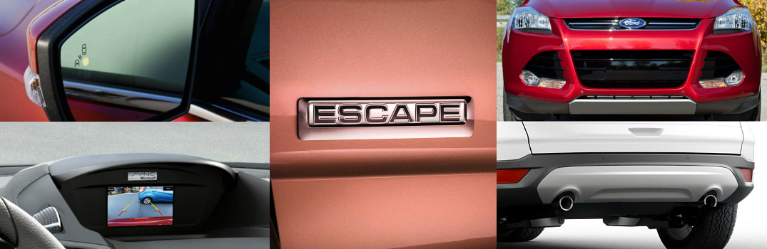 2015-ford-escape-safety-features