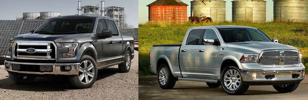 2015-ford-f150-vs-2015-ram-1500-towing-capacity