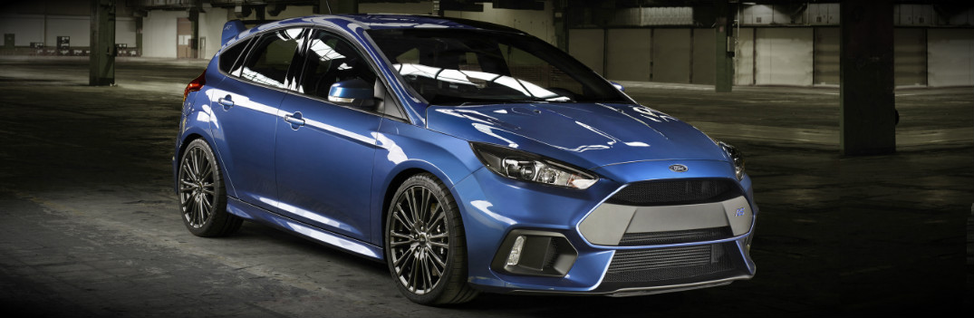 2016-ford-focus-rs-us-release-date-pricing-performance-2020-320-horsepower-ecoboost-engine-four-cyl