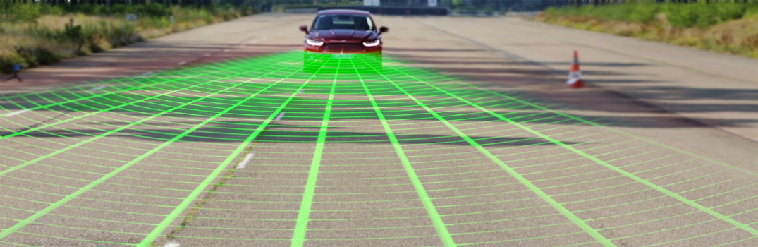 ford-pre-collision-pedestrian-detection-radar-camera-system-safety-feature-america-mondeo-2015-brake