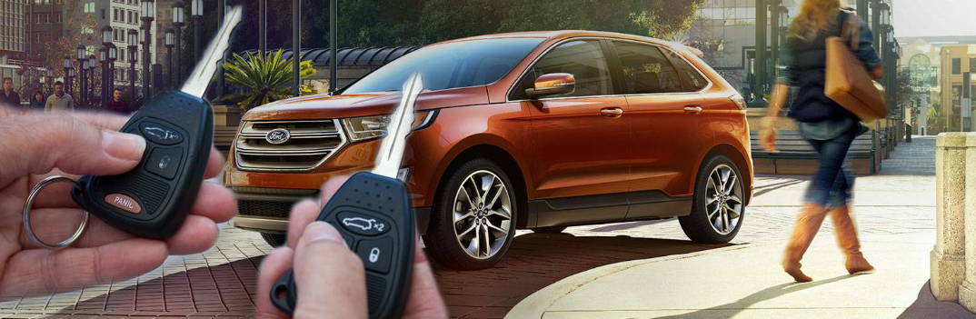 How To Program Ford Key Fob Instructions Step