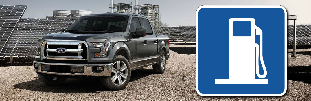 resale-value-of-2015-ford-f-150-increased-aluminum-body-value-cost-repair-insurance