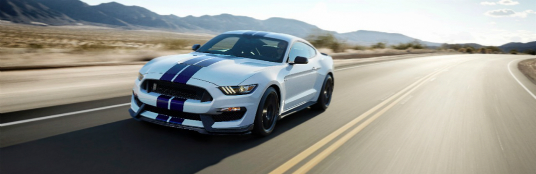 2016-ford-mustang-shelby-gt350-pricing-release-date-all-new-design-exterior